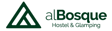 alBosque Hostel & Glamping